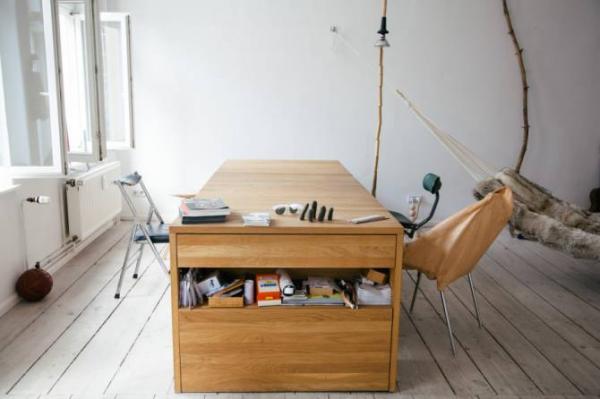convertible desk (3).jpg