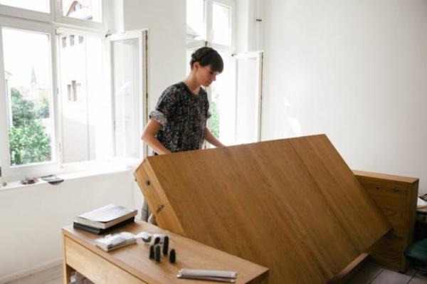 convertible desk (4).jpg