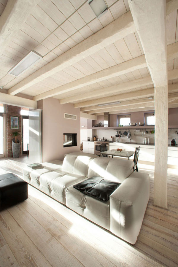 The Latest In Home Ideas Converting A Garage Into A Beautiful Home Adorable Home