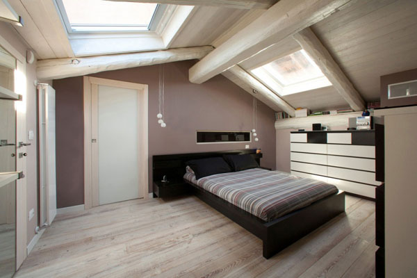 converting a garage into a bedroom enclosing a garage into a bedroom house and interior 20424