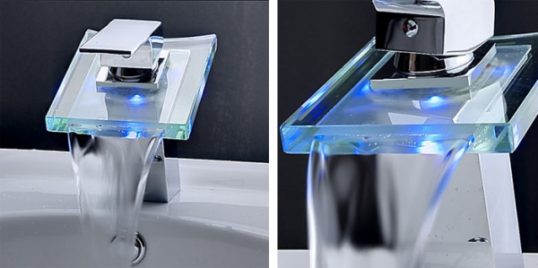 cool-and-modern-bathroom-sink-faucets-6