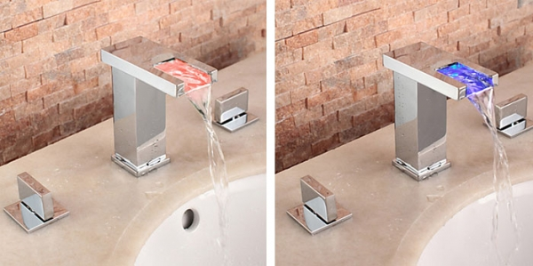 cool-and-modern-bathroom-sink-faucets-9