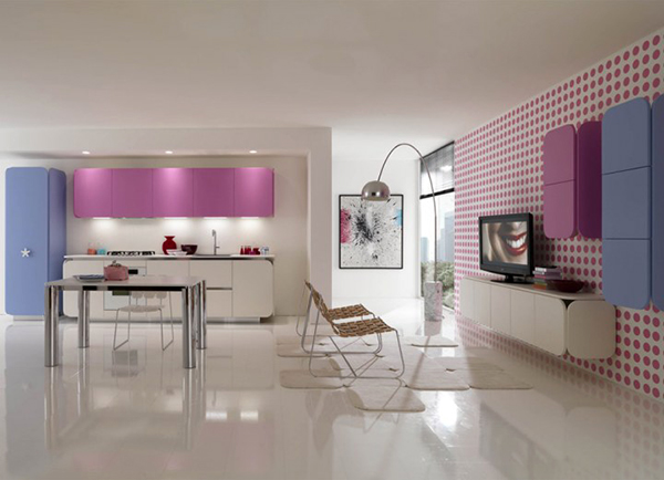 cool-kitchen-ideas-from-euromobil-10