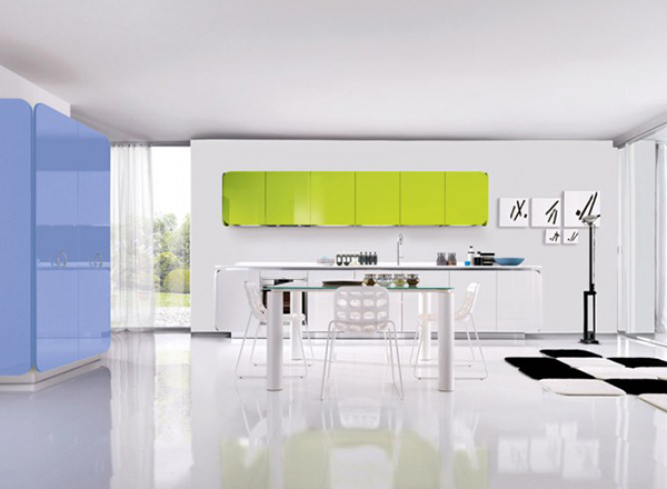 cool-kitchen-ideas-from-euromobil-2