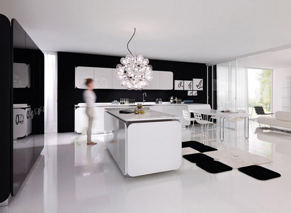 cool-kitchen-ideas-from-euromobil-7