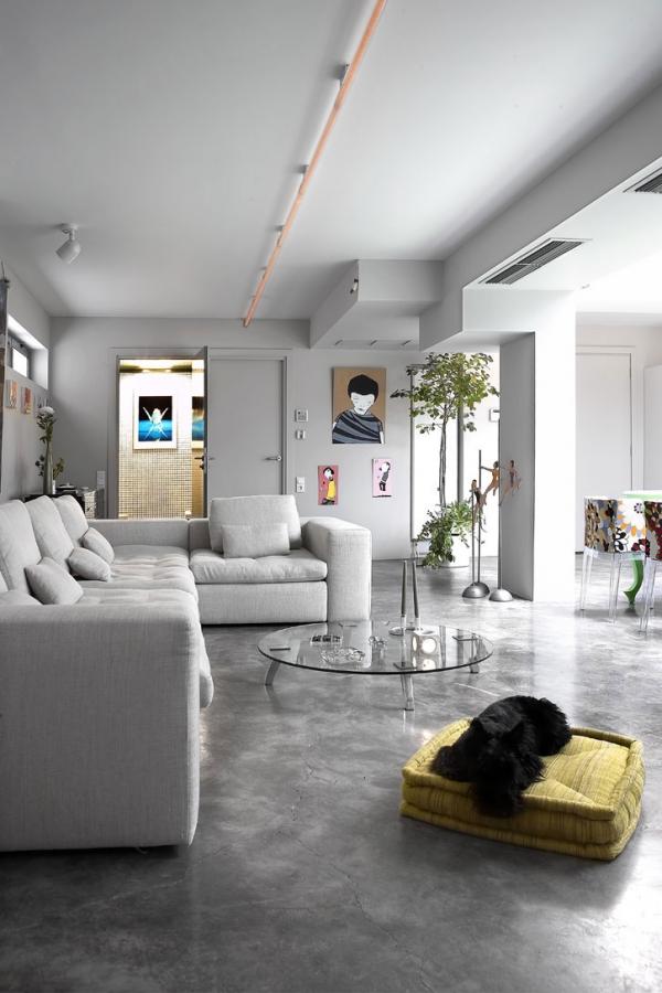 cool-transformation-of-a-garage-4