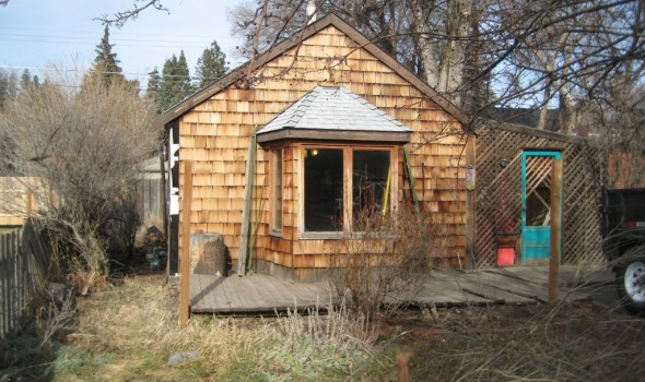 cottage-renovation-on-a-small-scale-1