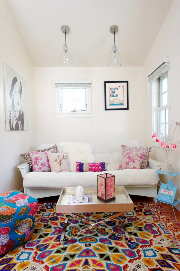 cottage-renovation-on-a-small-scale-5