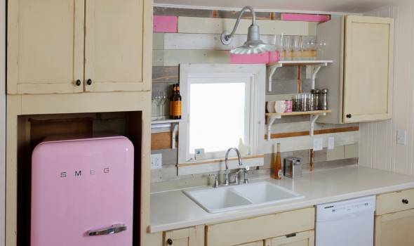 cottage-renovation-on-a-small-scale-7