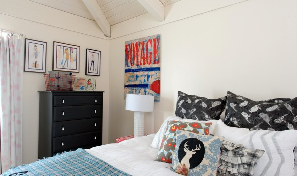 cottage-renovation-on-a-small-scale-9