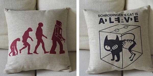 cotton-and-linen-decorative-pillows-1