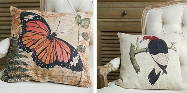 cotton-and-linen-decorative-pillows-2
