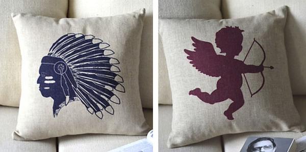 cotton-and-linen-decorative-pillows-4