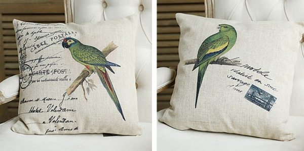 cotton-and-linen-decorative-pillows-5