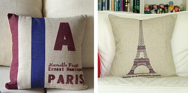 cotton-and-linen-decorative-pillows-6
