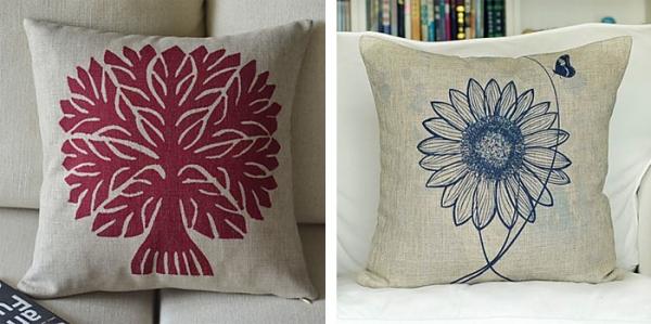 cotton-and-linen-decorative-pillows-7