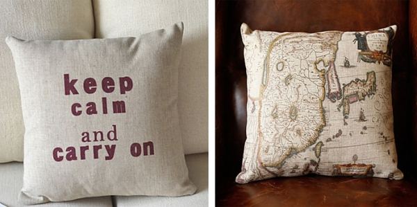cotton-and-linen-decorative-pillows-8