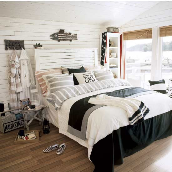 country-bedroom-designs-1