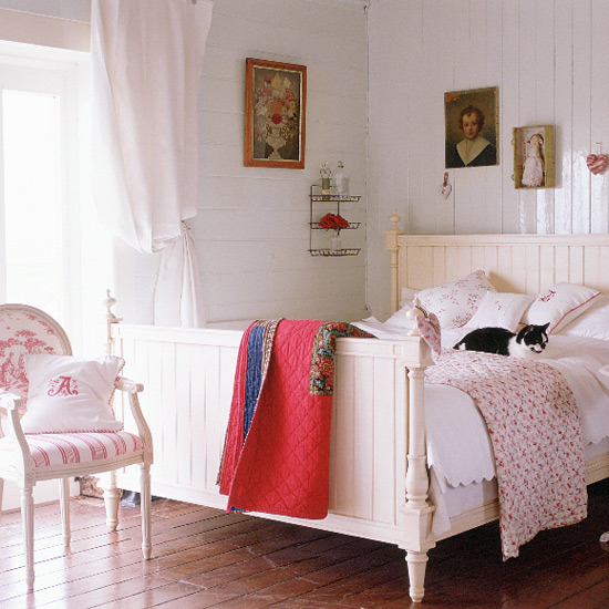 country-bedroom-designs-11