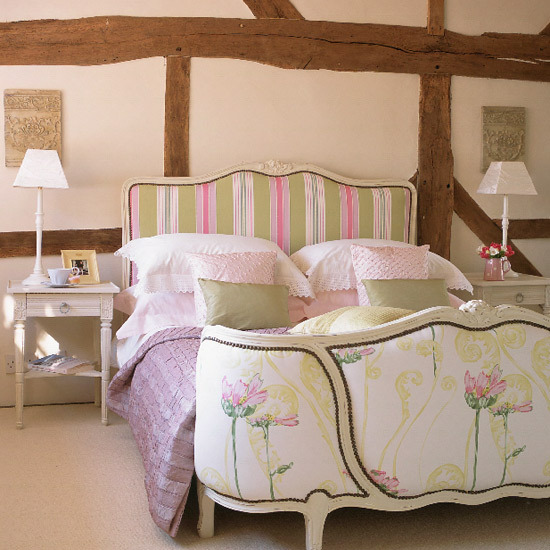 country-bedroom-designs-12