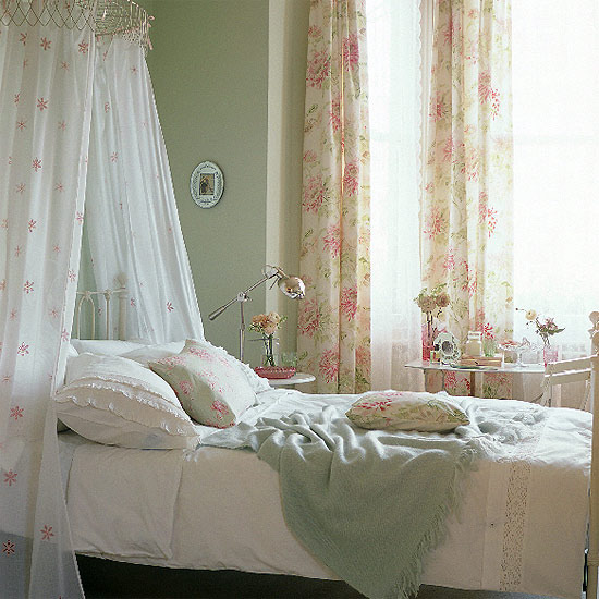 country-bedroom-designs-19