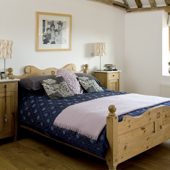 country-bedroom-designs-3