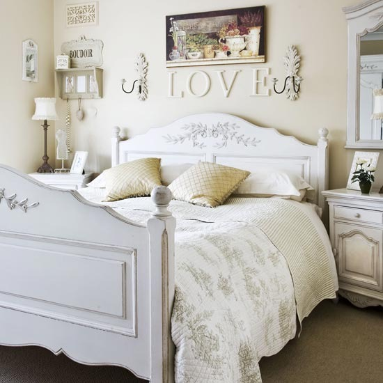 country-bedroom-designs-4