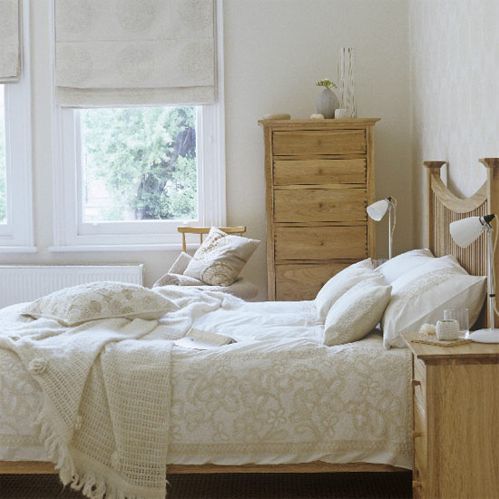 country-bedroom-designs-9