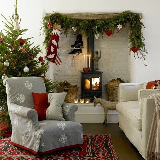 country-christmas-decor-1
