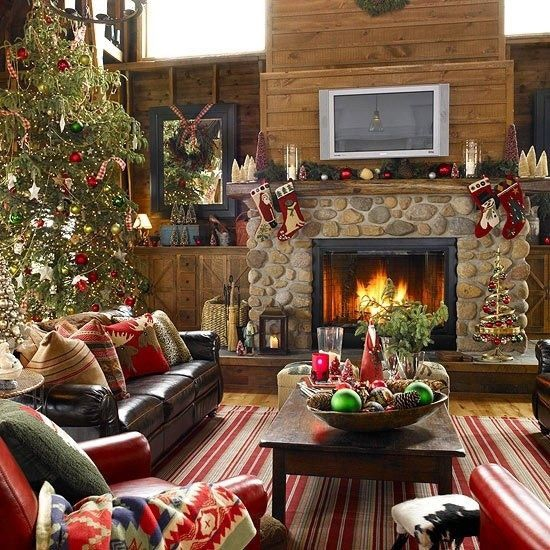 country-christmas-decor-13