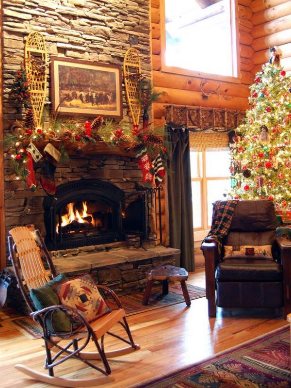 country-christmas-decor-7