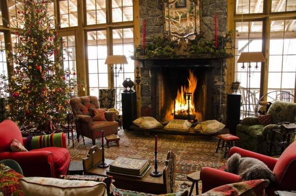 country-christmas-decor-8