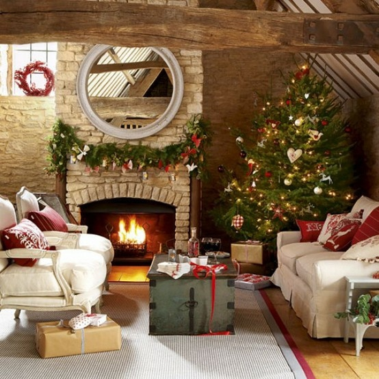 country-christmas-decor-9