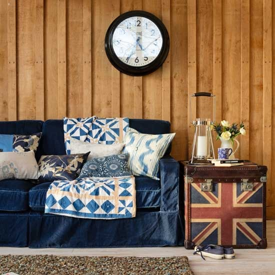 country-living-room-designs-8