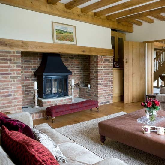 country-living-room-designs-9