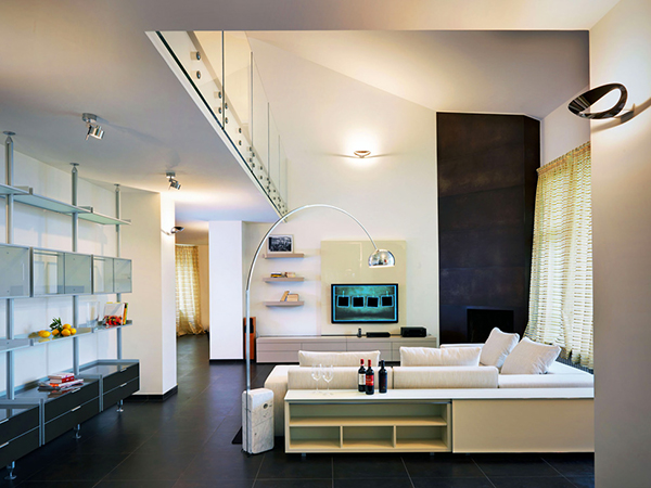 countryside-house-featuring-contemporary-interior-11