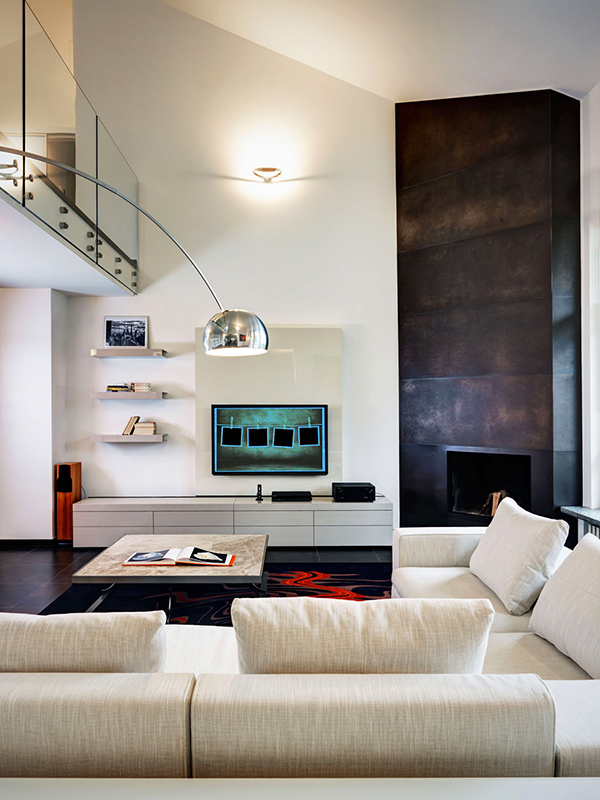 countryside-house-featuring-contemporary-interior-12