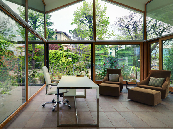 countryside-house-featuring-contemporary-interior-13