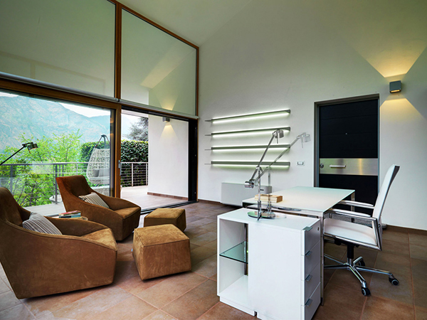 countryside-house-featuring-contemporary-interior-14