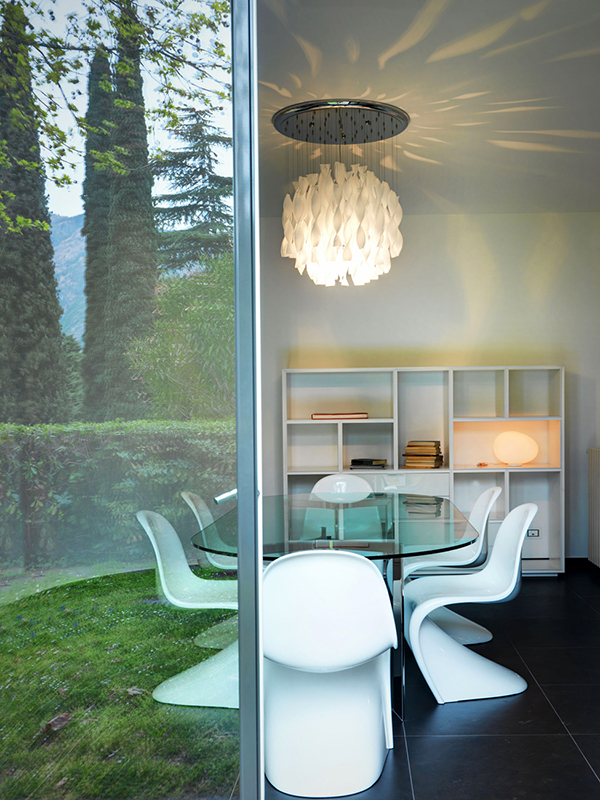 countryside-house-featuring-contemporary-interior-4