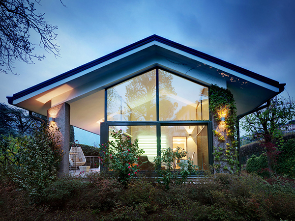 countryside-house-featuring-contemporary-interior-8