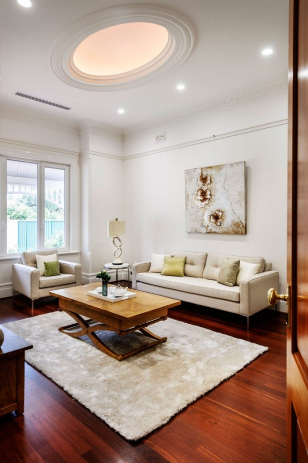 cozy-and-elegant-house-10