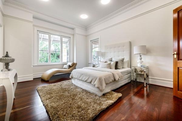 cozy-and-elegant-house-11