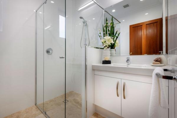 cozy-and-elegant-house-12