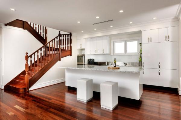 cozy-and-elegant-house-2