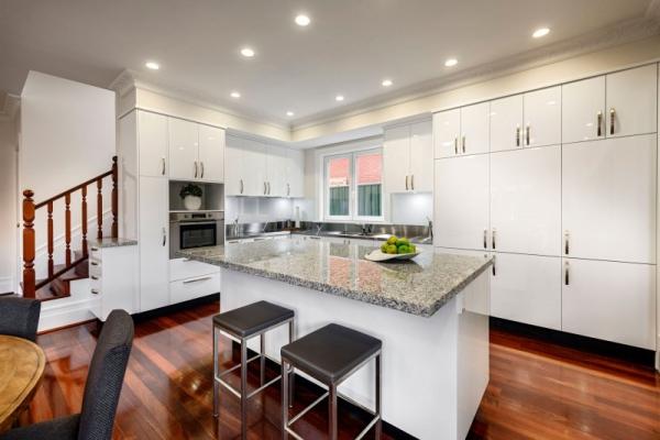 cozy-and-elegant-house-3