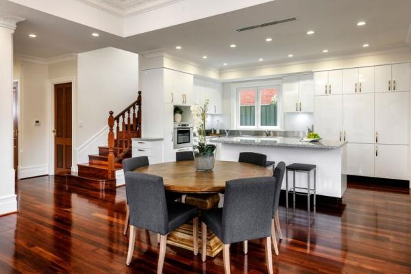 cozy-and-elegant-house-5