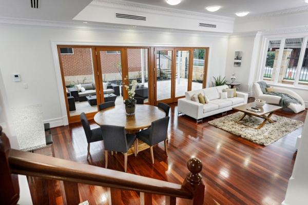 cozy-and-elegant-house-8