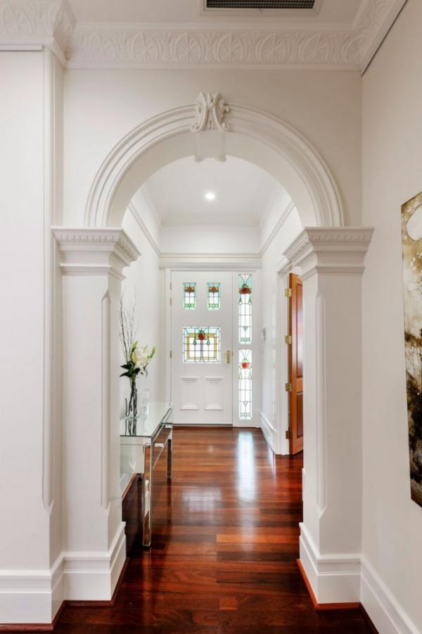 cozy-and-elegant-house-9