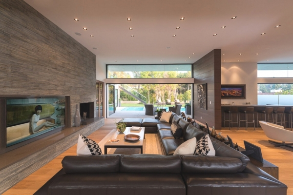cozy-and-modern-single-story-house-design-4